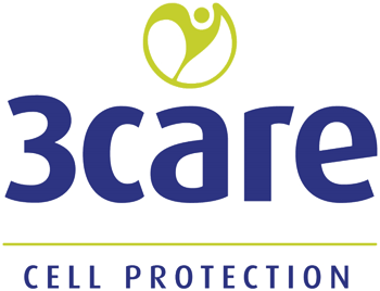 3Care - Cell protection